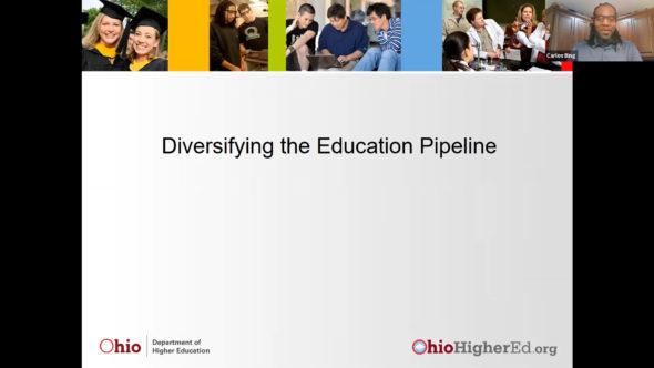 DiversifyingTheEducationPipeline-590x332