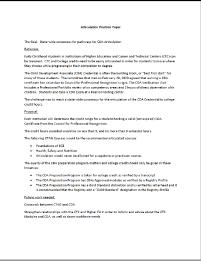 OCCRRA_HES_Articulation-Paper