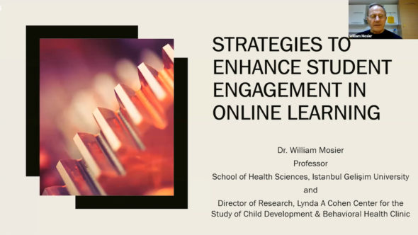 Strategies-to-Enhance-Student-Engagement-590x332
